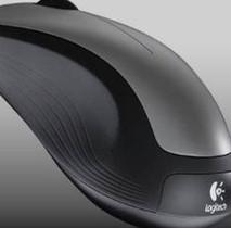 罗技MK520键鼠套装