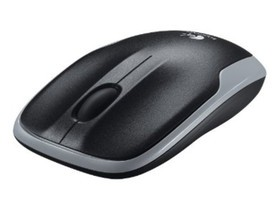 罗技MK260键鼠套装