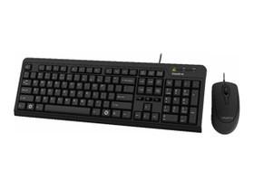 技嘉GK-KM5200键鼠套装