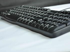 雷柏N1820键鼠套装
