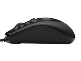 罗技G100S键鼠套装