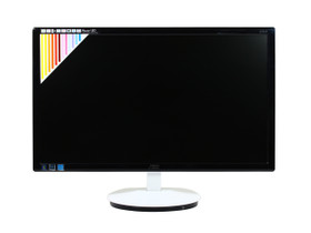 AOC e2343F(LED屏)