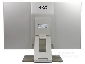HKC T7000