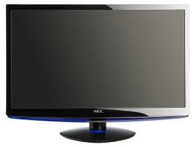 NEC VE2201XG
