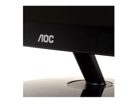 AOC e2351F