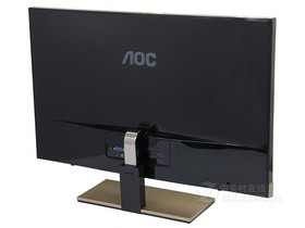 AOC D2757PH/BG