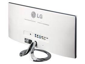 LG 29EA93