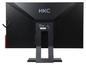 HKC G2433