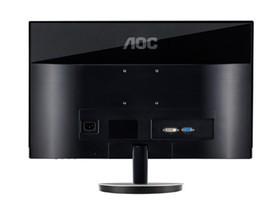 AOC I2269VW