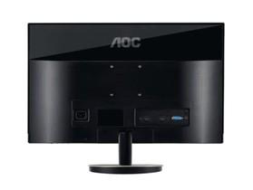 AOC D2769VH/BG