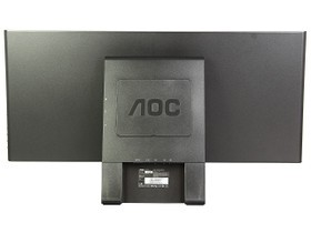 AOC LV291HQM