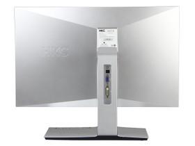HKC T2000+