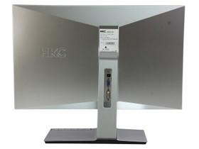 HKC T3000+