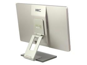 HKC T7000+