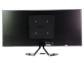 HKC T9000