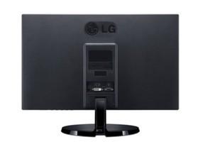 LG 24EA53V