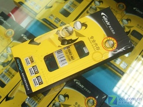 南亚易胜1GB DDR 400