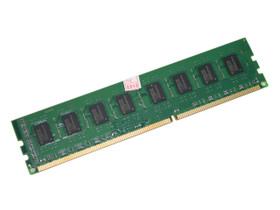 金士顿2GB DDR3 1333