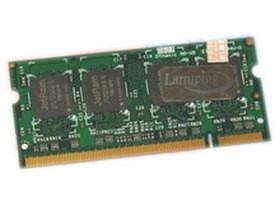 创见2GB DDR2 800NB(笔记本)