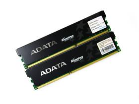 威刚8GB DDR3 1600G(游戏威龙双通道)游戏热门推荐