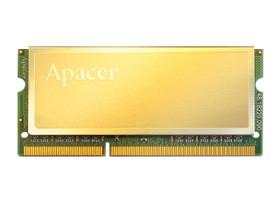 宇瞻2GB DDR2 1066(笔记本)