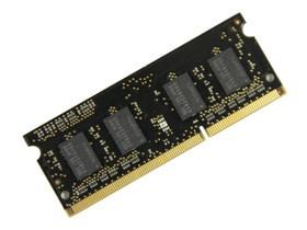 三星2GB DDR3 1600(笔记本)
