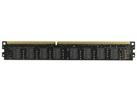 三星4GB DDR3 1600(MV-3V4G3/CN)