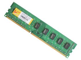 昱联2GB DDR3 1333