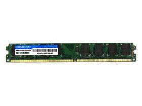 梅赛伯2GB DDR2 800