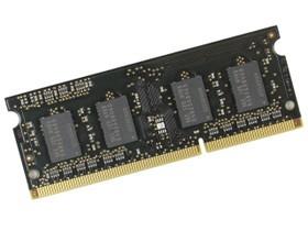 三星2GB DDR3 1600MHz(MV-3T2G3/CN)笔记本