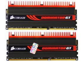 海盗船8GB DDR3 2133套装(CMT8GX3M2A2133C9)