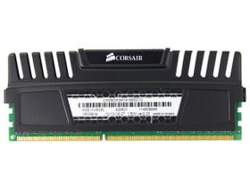 海盗船8GB DDR3 1600(CMZ8GX3M1A1600C10)