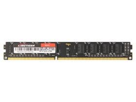 金泰克2GB DDR3 1600(磐虎系列)