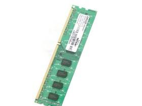AMD 4GB DDR3 1333(AE34G1339U2-UGAMD)