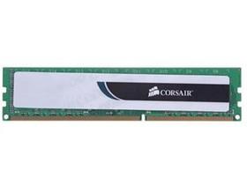海盗船4GB DDR3 1333(CMV4GX3M1A1333C9)