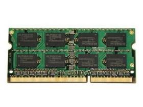 金士顿4GB DDR3 1600(笔记本)