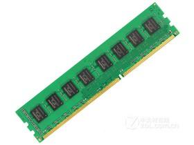 金士顿8GB DDR3 1600