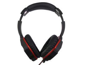 血手幽灵G501游戏耳机(控音辨位游戏耳机)