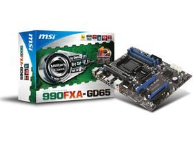 微星990FXA-GD65