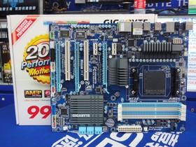 技嘉GA-990XA-UD3