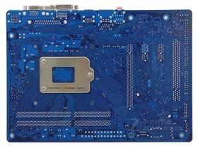 技嘉GA-B75M-D3V(rev.1.0)