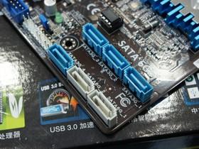 华硕P8Z77-V LX