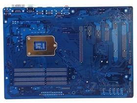 技嘉GA-Z77P-D3(rev.1.0)
