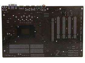 梅捷SY-I7HU3+节能版