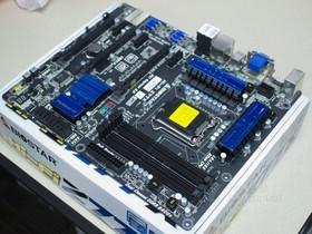 映泰Hi-Fi Z77X