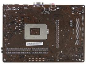 微星B75MA-E33