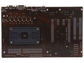 梅捷SY-F2A85A+节能版