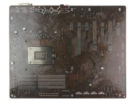 华擎Z87 极限玩家 4