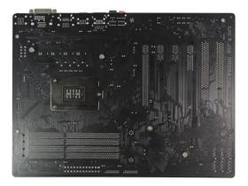 技嘉GA-Z87-D3HP
