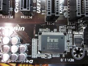 技嘉GA-Z87-HD3